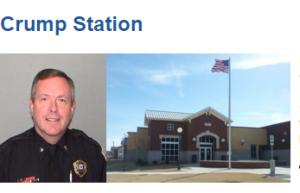 crump-station