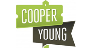 Cooper Young Business Association