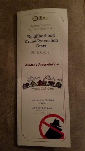grant-award-ceremony-may2016 (77)